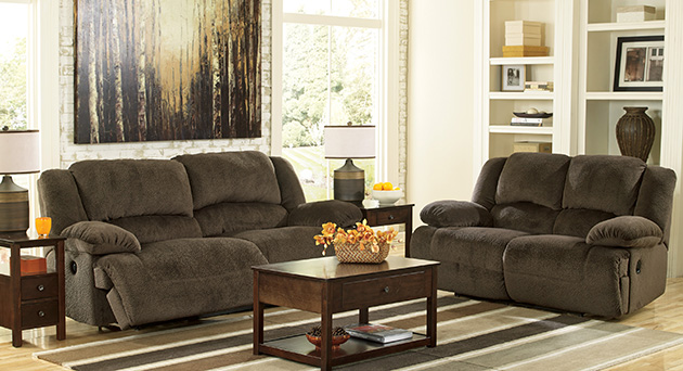 Find Lovely, Affordable Living Room Furniture in Long Island, NY