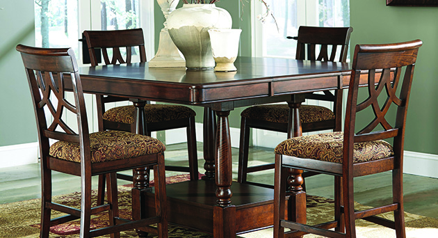 Find Sophisticated And Affordable Dining Room Furniture In Locust Valley Ny